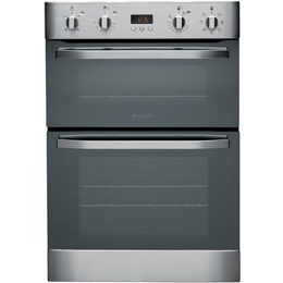 Hotpoint DH93X  Reviews