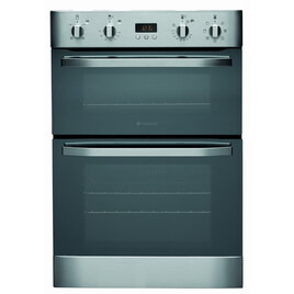 Hotpoint DH93CX Reviews