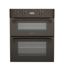 Hotpoint UH53B Reviews