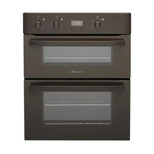 Photo of Hotpoint UH53B Oven