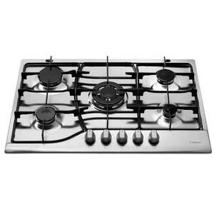 Photo of Hotpoint GF750TX Hob