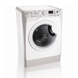 Indesit PWE 9168 S Reviews