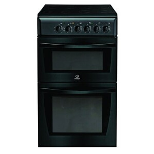 Photo of Indesit KD3C3 Cooker