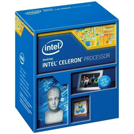 Intel Celeron G1840 2.80GHz