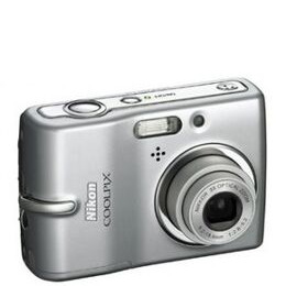 Nikon Coolpix L11  Reviews