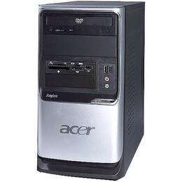 Acer 92 RA97Z UFB Reviews