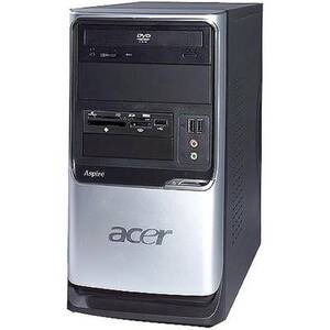 Photo of Acer 92 RA97Z UFB Computer Component