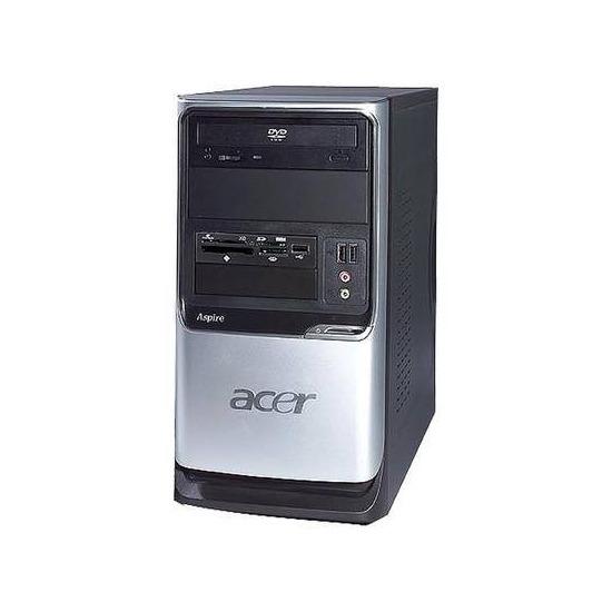 Acer 92 RA97Z UFB