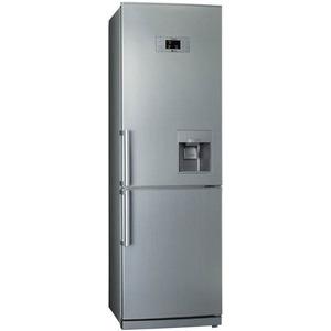 Photo of LG GCF399BU Fridge Freezer