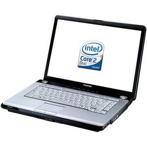 Photo of Toshiba Satellite A200-195 Laptop
