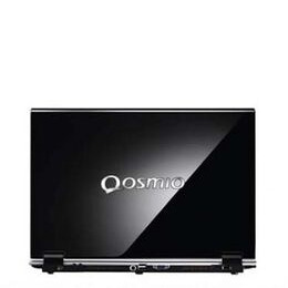 Toshiba Qosmio G40-10E Reviews