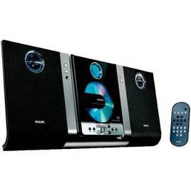Philips MC235B/05 Reviews