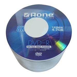 Photo of Aone DVD R DVD R