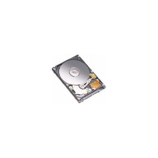 Fujitsu MHW2080BJ 2.5 inch Hard Drive