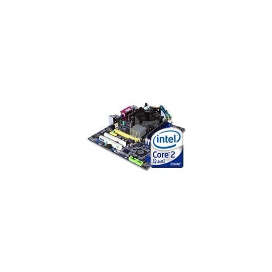 CCL Computers MBB1010