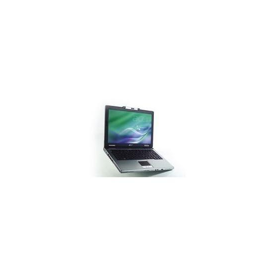 Acer TravelMate 3043WTMI