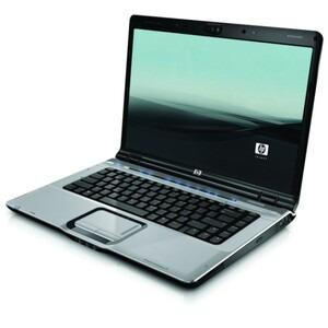 Photo of HP Pavilion DV6555EA Laptop