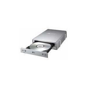 Photo of LG GSAE40N DVD RW