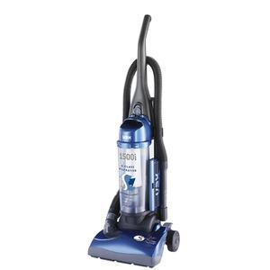 Photo of Vax VS-19S Swift Allergy Vacuum Cleaner