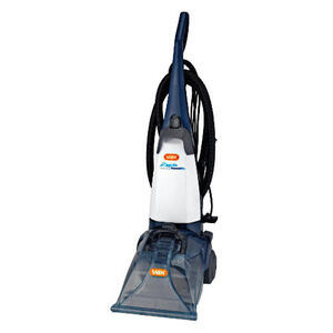 Photo of Vax V-028 Rapide PowerJet Pro CCW-502 Vacuum Cleaner