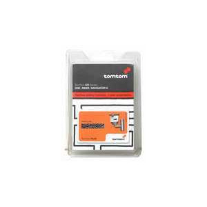 Photo of Tomtom Safety Cam Update Satellite Navigation Accessory