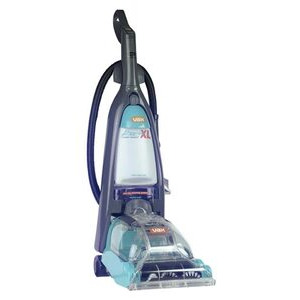 Photo of Vax CCW-701 Rapide XL Vacuum Cleaner
