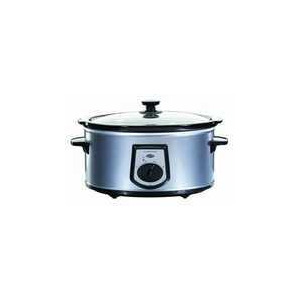Photo of Breville MM18 Steam Cooker