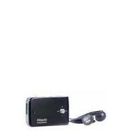 Hitachi DMP20 2GB Reviews