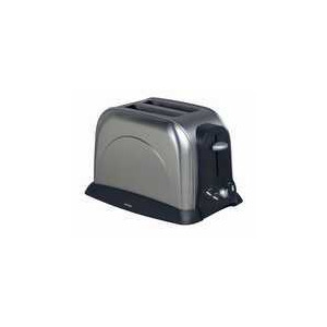 Photo of MATSUI MPT222SS  Toaster