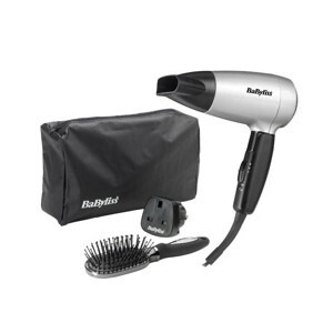 Photo of Babyliss 5345U  Hair Dryer