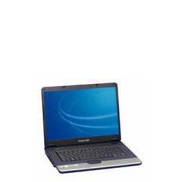 Packard Bell MZ35 V075 Reviews