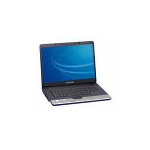 Photo of Packard Bell MZ35 V075 Laptop