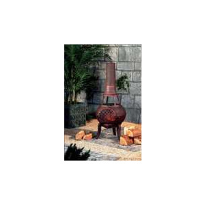 Photo of Premier BH0500077 Garden Ornament