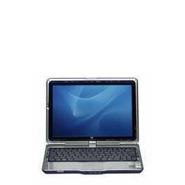 HP Pavilion TX1080EA Reviews