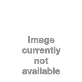 BREVILLE KT20 S/S TRAD Reviews