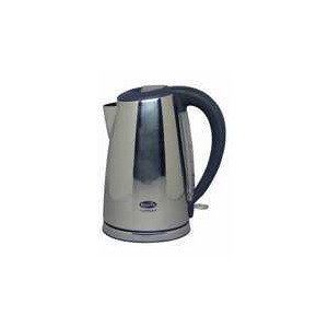 Photo of Breville JK146 Kettle