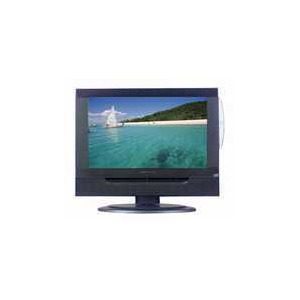 Photo of DMTECH LQ17XTs Television