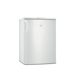 Photo of Zanussi ZUF105 Freezer