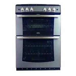 Photo of Belling G772 Cooker