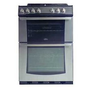 Photo of Belling E662  Cooker