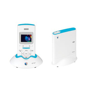 Photo of BT Aqua Landline Phone
