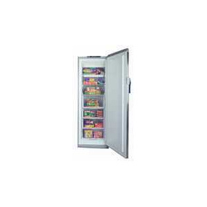 Photo of Beko TZDA629FX Stainless Steel Freezer