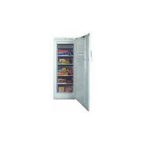 Photo of SIEMENS GS24NA21 7.1CF Freezer