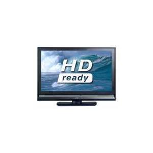 Photo of JVC LT32DT8ZJ Television