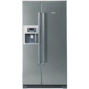 Photo of Bosch KAN58A50  Fridge Freezer