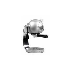 Photo of DeLonghi EC11 C/MAKER Coffee Maker