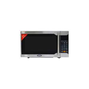 Photo of Belling GOJO17SS Microwave