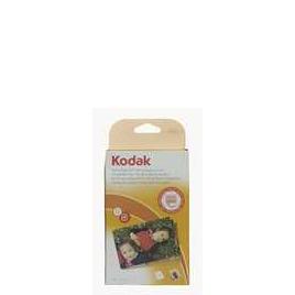 Kodak G50 Reviews