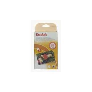 Photo of Kodak G50 Photo Paper