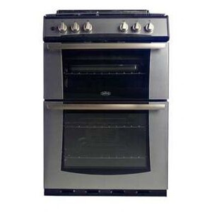 Photo of Belling DF882  Cooker